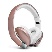 TSCO TH 5341 Bluetooth Headphone